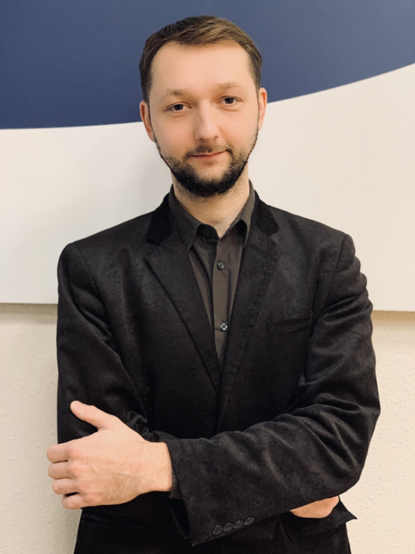 Eduards Aksjoņenko